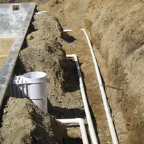 Central Pools And Spas Vinyl Pool Remodeling And Renovations