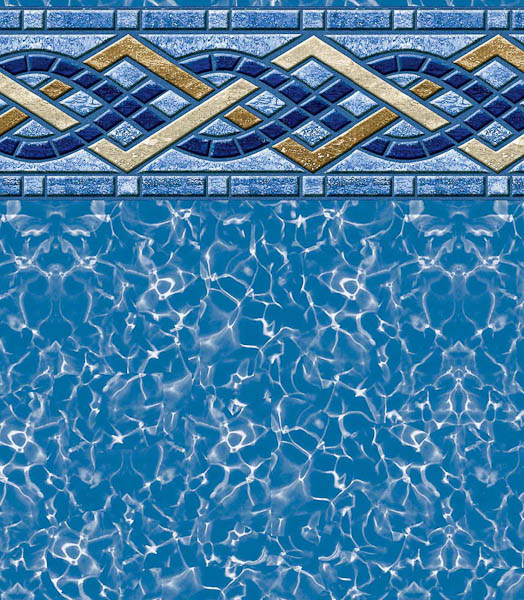 Central pools and spas inground swimming pool builder pool contractor pool construction for Stratford swimming pool timetable