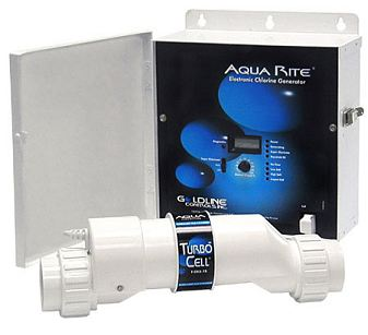 Pool Equipment Pool Filters Pool Pumps Salt Chlorine