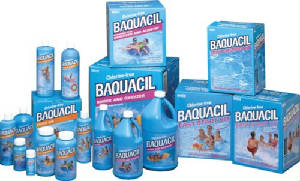 baquacil chemicals